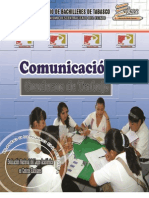 Cuaderno Enlace 2013
