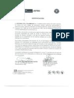 circular a Juntas de DEFENSA CIVIL.pdf