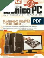 Tecnico Pc (24).pdf