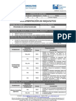 EGPR_022_04_Documentación_requisitos