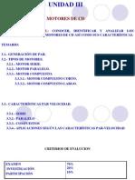 motores-de-cd-119766115380607-4