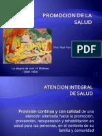 1u_ Promocion de La_salud y Abordaje