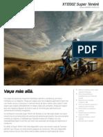 2010-Yamaha-XTZ1200-factsheet-ES-ES.pdf