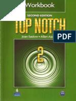 UNIT_03_Workbook_AK.pdf