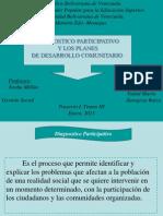 Diapositivas de Proyecto