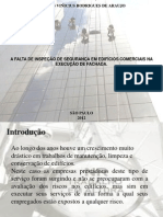 Slides TCC - marcus.pdf