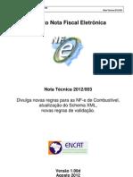 NT2012.003d
