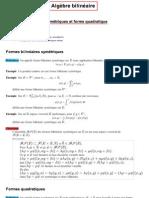 Algèbre Bilinéaire.pdf