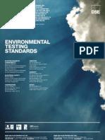 environmental-testing-standards.pdf