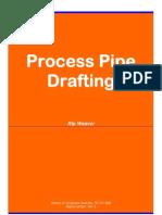 The Fundamentals Of Piping Design Pdf
