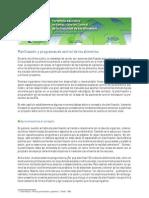 PDF Por Folio