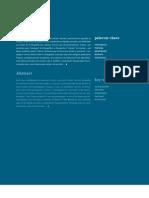 RHA-5-11.pdf