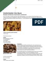Rezepte mit Maronen, Bucheckern und Eicheln 2.pdf