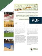 FoodandFuelPaper10-08