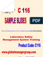 Laboratory-Safety-Managem-3975809.ppsx