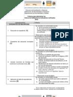 Criterios Fcc_20 Enero 12
