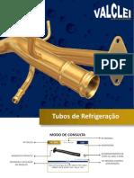 Valclei Catalogue