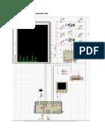 CODIGO ROBOT.pdf