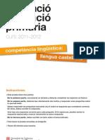 castella2012.pdf