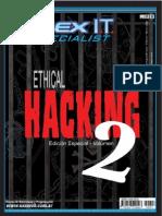 Hacking Etico - 2