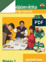 Manual Instalacion Electrica Domiciliaria Bvci0005043