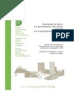 Ajustando_el_lente._La_participation_del_sector_privado_en_la_prevencion_del_delito_ESP.pdf