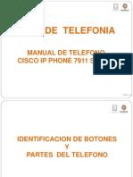Cisco_7911