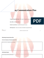 1110_MarketingCommunicationsPlanTemplate