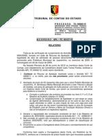 Proc_00082_10_0008210_pmjuazeirinho_2005verificacao_de_cump_apl_tc_40212.doc.pdf