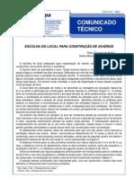 CUsersPiazzonDocuments261[1]