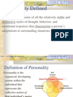 Personality_Disorders 12 Mar 2013