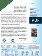 Rev_95.pdf