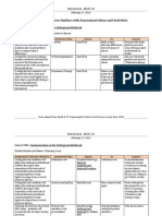 Mod 04 Form 6.3