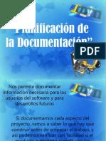 Planificación de la Documentación.pptx