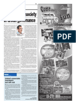 thesun 2009-03-10 page13 embrace civil society in urban governance