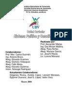 sistema_polit.pdf