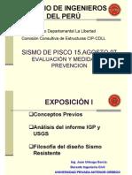 Evaluacionmedidasprevencion Pisco 100531125630 Phpapp02