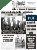 proyecto_20_marzo_2013