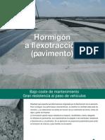 hormigon_flexotraccion