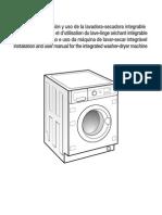 Manual Dlz692ju1
