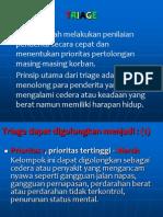 2.Triage