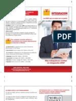 Folleto de Integración..pdf