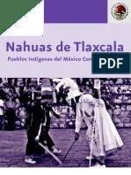 nahuas_tlaxcala