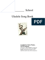 Ukulele Song Book.pdf