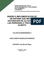 José Morales Echenique