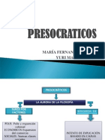 TEMA 6 LOS PRESOCRATICOS.ppt