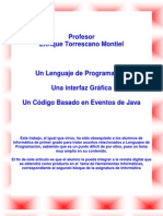 Un Lenguaje de Programación Y  Una interfaz Gráfica.pdf