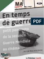 HDA_Médiathèque-liste-des-films-de-la-2GM
