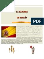 lowest price 66dc2 3918f english - spanish dictionary diccionario ingles espaã±ol (75.000 entries)