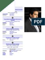 Nicolás Maduro BIOGRAFIA.docx